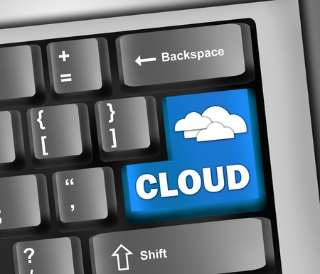 Make the Cloud work for you