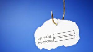 Avoid the DMV phishing attack