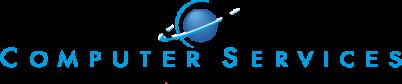 Cameron Park Computer Services