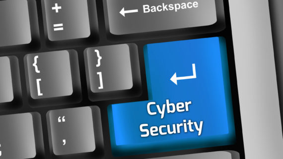 Cyber Security Solutions