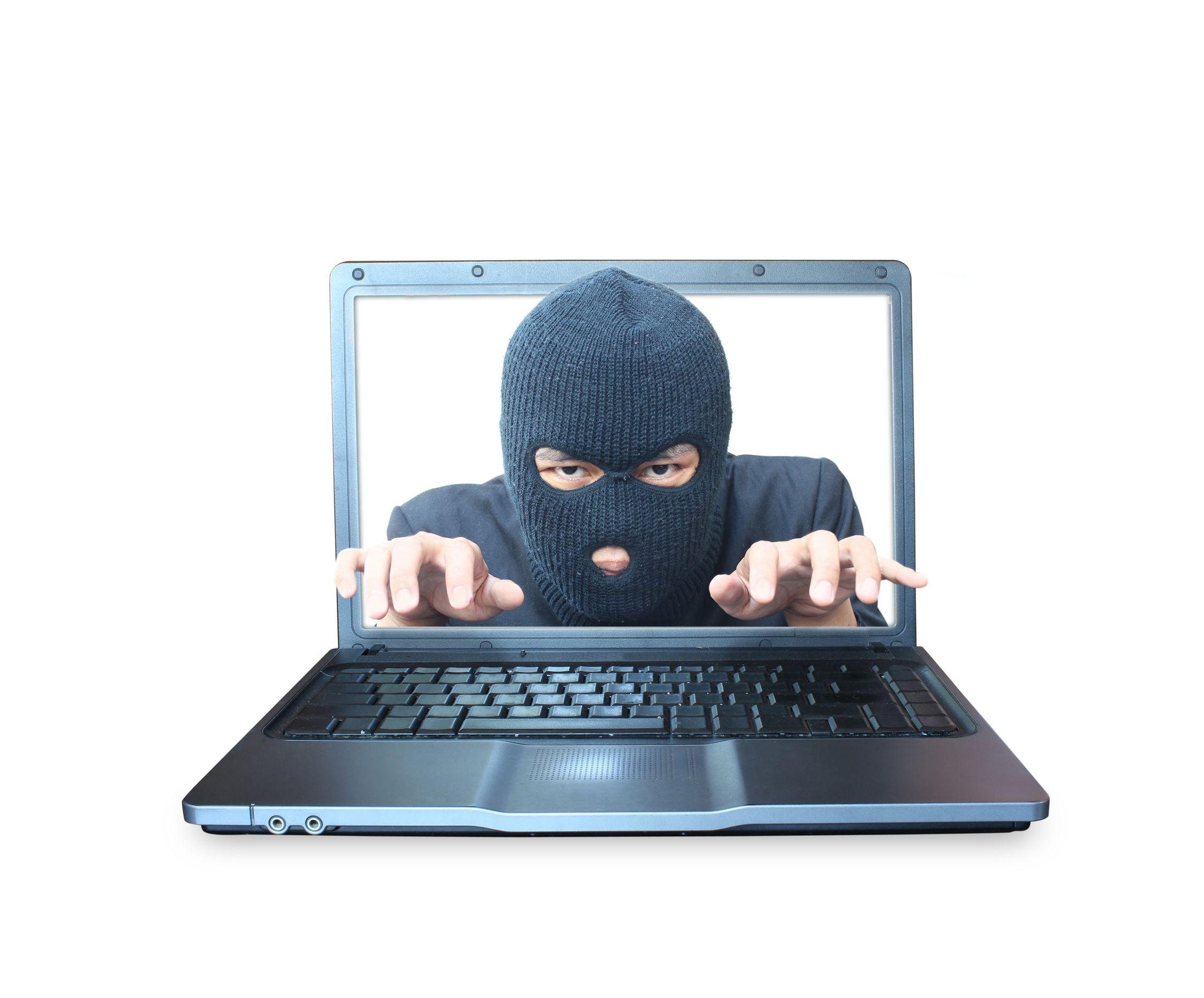 интернет знакомства преступления